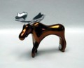 Copper Moose
