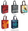 Large Eco Bag designs