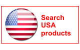Link to USA Promotional database
